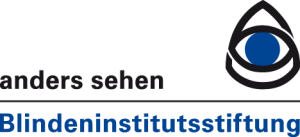 Stiftung-Logo-RGB