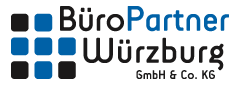 Büropartner Würzburg